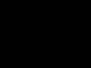 0509 NERO