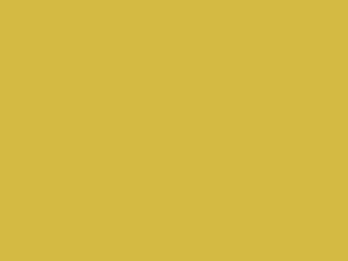 0647 Giallo Bisanzio
