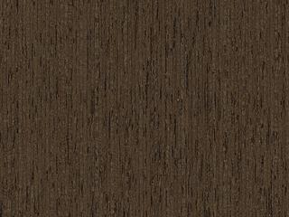 Brown Wenge