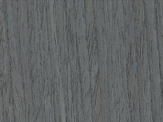 Smoke Gray Oak