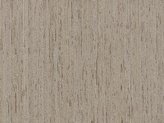 Clay Oak