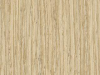 Striped Light Oak