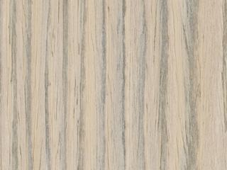 Bleached Antibes Oak