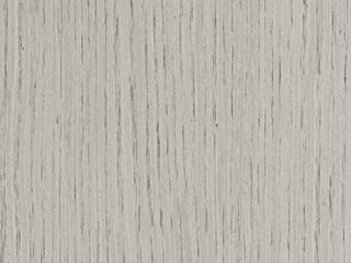 Ivory Oak