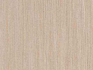 Icecool Oak
