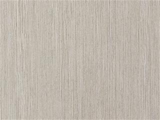 Shell Sand Oak