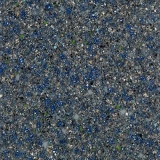 Brazilian Blue K38100