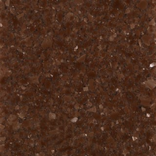 Chocolate Silk K38342