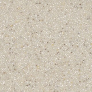 F19031 Sandcastle