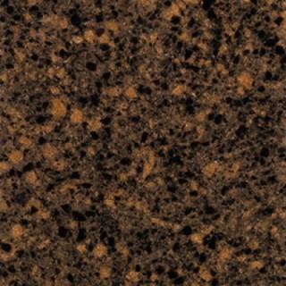 Goldmine K38495