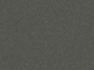 M35.7.1 Malachite Green