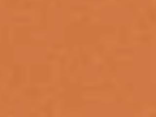M53.0.2-Copper-Yellow