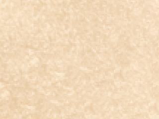 NA11-French-Limestone