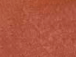 NA15-Indian-Terra-Cotta