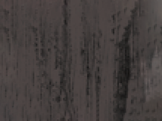 NM22-Slate-Wood