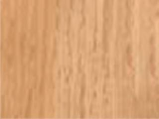 NW02-Elegant-Oak