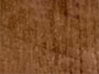 NW05-Loft-Brown