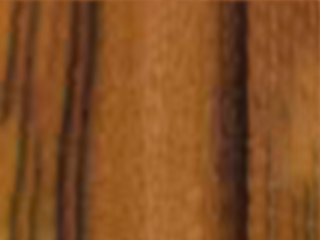 NW11-Santos-Polisander