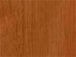 NW18-Light-Mahogany