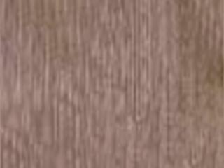NW24-Greyed-Cedar