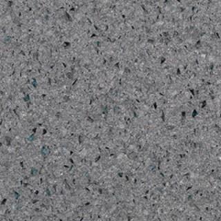 Silver Commet K38585