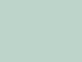 Traslucent Green