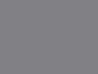 0234 GRAFITE