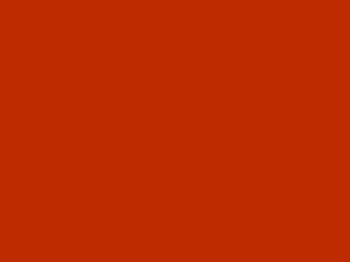 0561 ROSO DEVIL