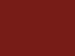 0571 ROSO ORIENTE