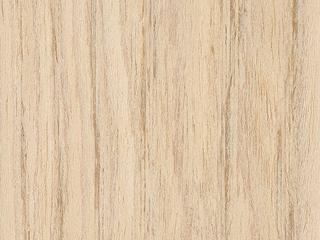 Wavy Oak