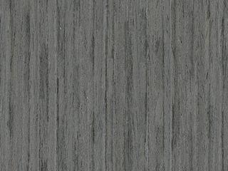 Steady Grey Oak
