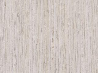 Sahara Sand Oak