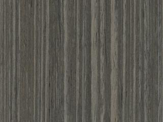 Dark Grey Lati