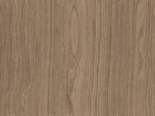 Ocean Sand Oak
