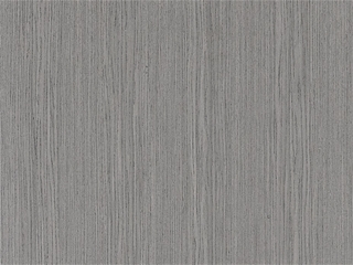 Steady Dove Gray Oak