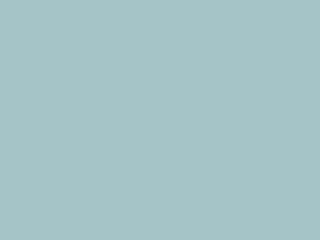 A28_2_1 Aquamarina
