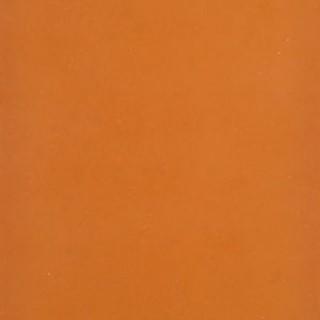 Amber Glass K38560