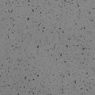 Cement K38425