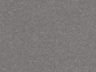 M21.8.1-Graphite-Grey