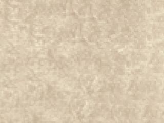 NA12-Natural-Chalk-Stone