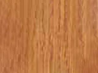 NW03-Harmony-Oak