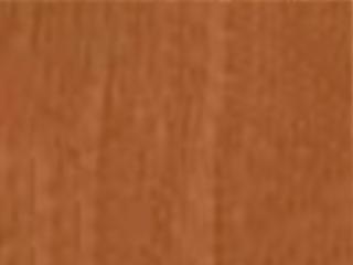 NW08-Italian-Walnut