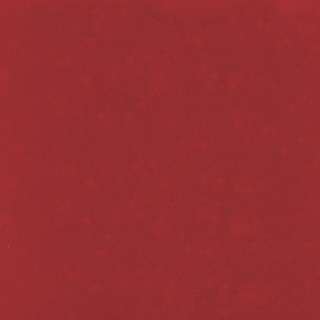 RubyGlass 8420
