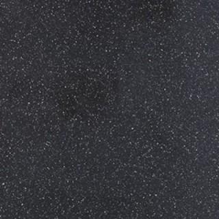 Star Shine F17820