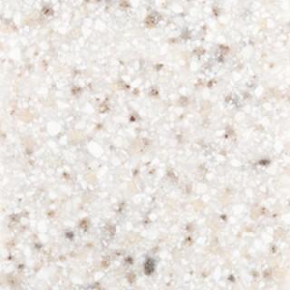White Sands K16636