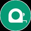 icono_0004_Objeto-inteligente-vectorial